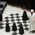 Schachoper im Wienmuseum