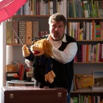 Peter Mitschitczek Geschichten Zum Fürchten