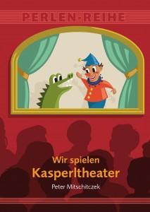 20170503_u1_kasperltheater_rgb